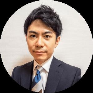 鈴木龍司弁護士