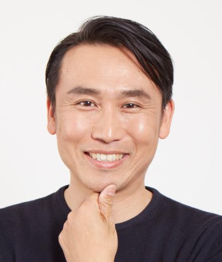 小澤隆生氏