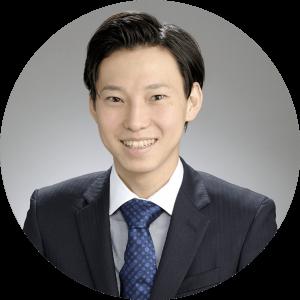 小池俊税理士(税理士法人山田&パートナーズマネージャー)